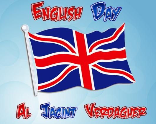 English Day 15-16