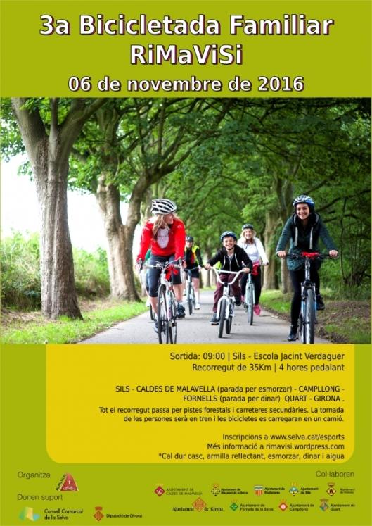 cartell-3a-bicicletada-rimavisi